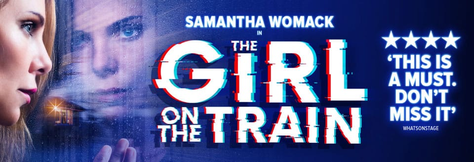 girl-on-the-train-uk-tour-slider