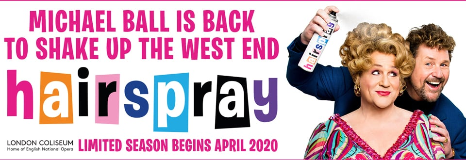 hairspray-tickets-michael-ball-london-coliseum