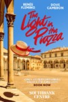 Light In The Piazza tickets London
