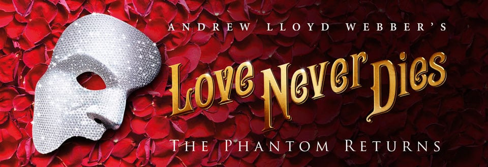 love-never-dies-uk-tour