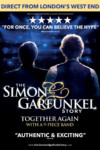 Simon and Garfunkel Story