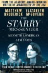 The Starry Messenger Wyndham's Theatre