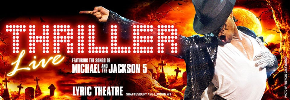 thriller-live-slider