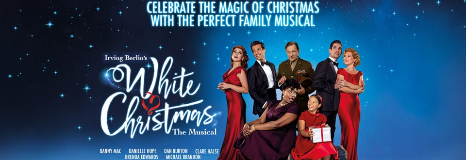 white-christmas-dominion-theatre