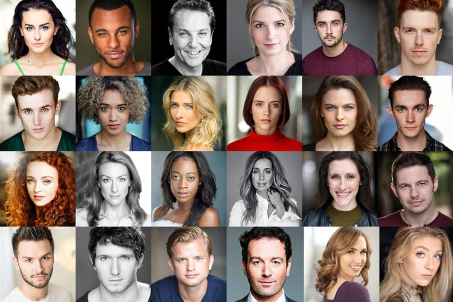 9 to 5 musical uk tour cast