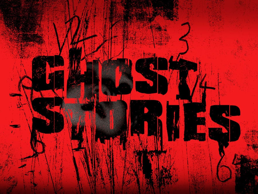 Cast announced for Ghost Stories at Lyric Hammersmith
