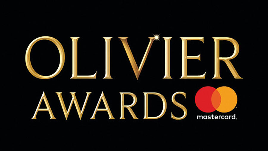 Olivier Awards 2019 - Nominations announced