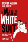 The Man In The White Suit Wyndhams Theatre