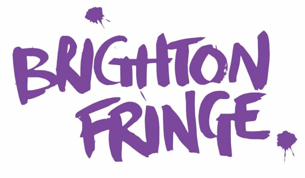 Brighton Fringe Festival Highlights