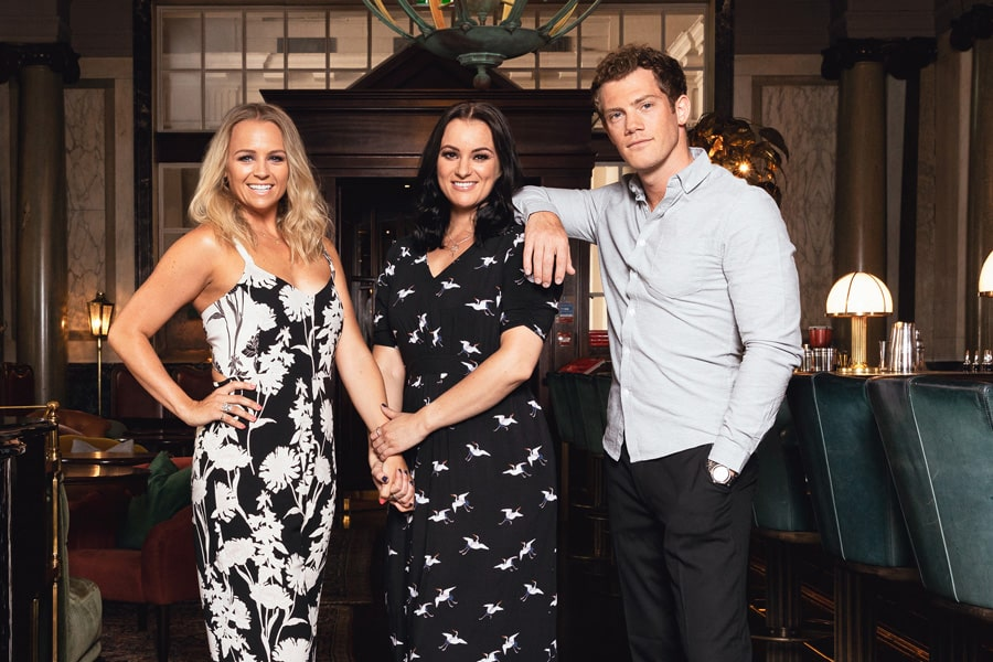 Wicked London announces new cast from 22 July 2019