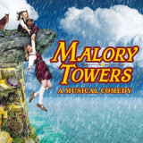 Malory Towers UK Tour 2020