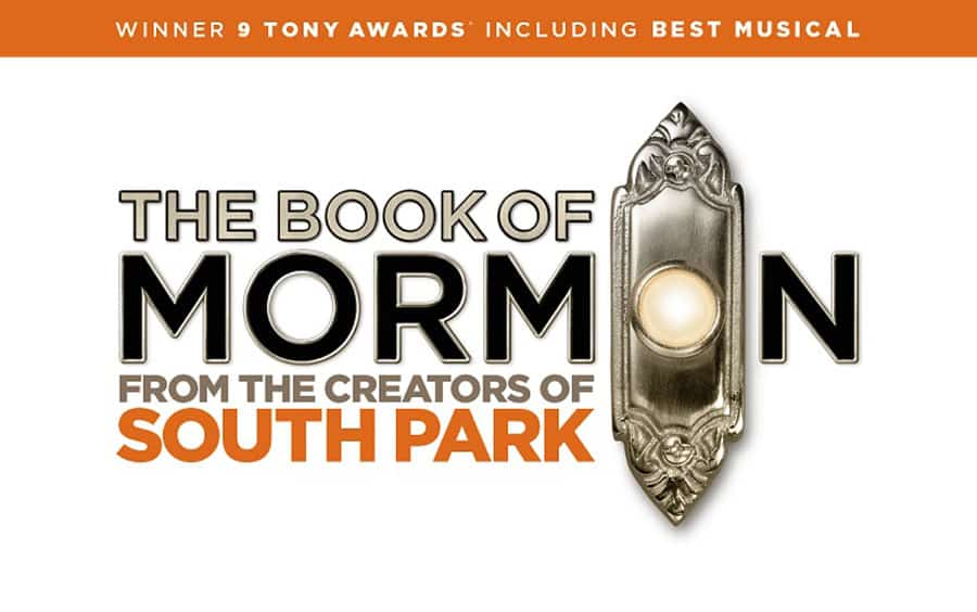 book-of-mormon-tickets-london