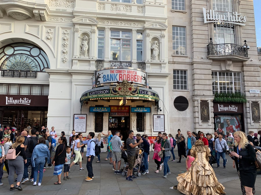 criterion-theatre-london