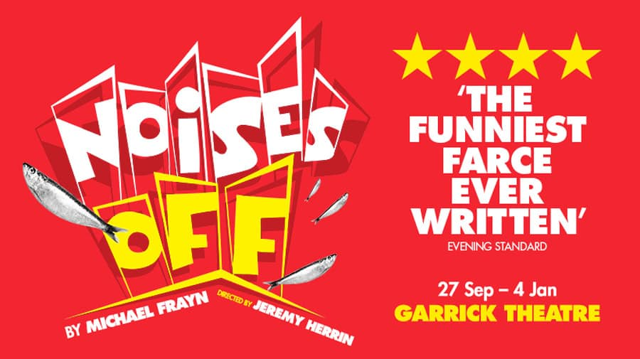 noises-off-tickets-garrick-theatre-london