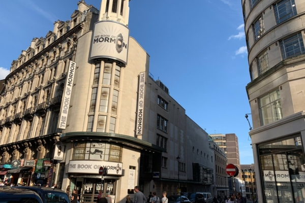 prince-of-wales-theatre-london