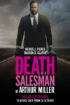 Death Of A Salesman tickets Piccadily Theatre
