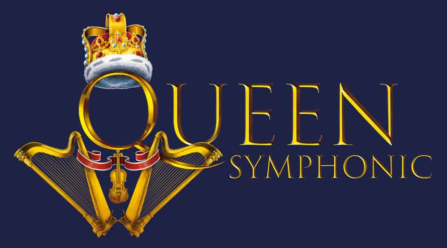 Queen Symphonic UK Tour