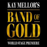 Band Of Gold UK Tour