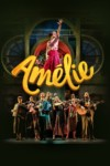 Amelie tickets The Other Palace