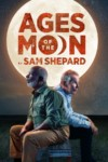 Sa, Shepard Ages Of The Moon The Vaults London