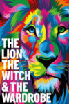 The Lion The Witch and The Wardrobe Bridge Theatre