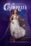 Cinderella in concert One Night Only Cadogan Hall