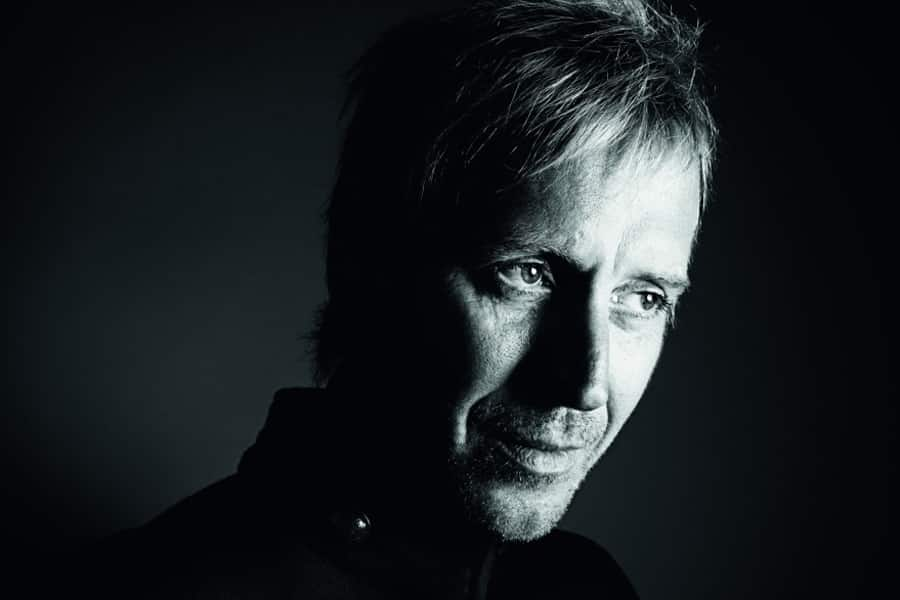 Rhys Ifans to play Atticus Finch in Mockingbird London