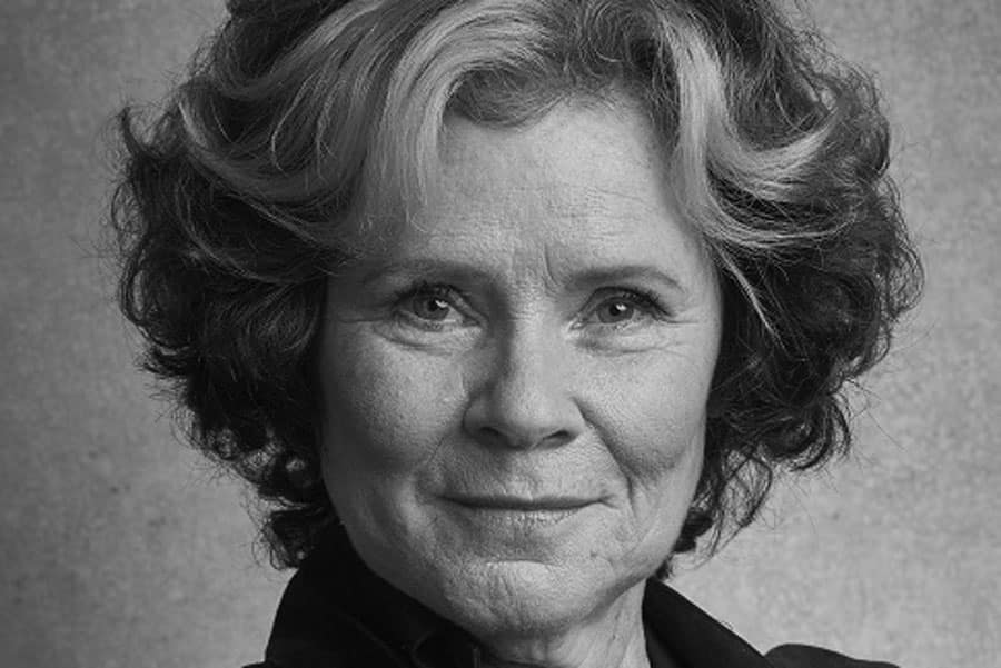 Imelda Staunton to star in Hello Dolly revival at the Adelphi Theatre in 2020
