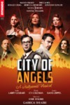 City Of Angels tickets Garrick Theatre London 2020