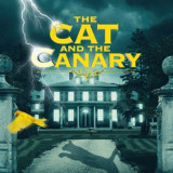The Cat And The Canary Tour 2020