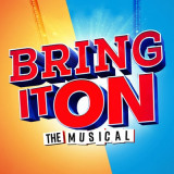 Bring It On UK Tour 2020