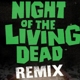 Night Of The Living Dead UK Tour
