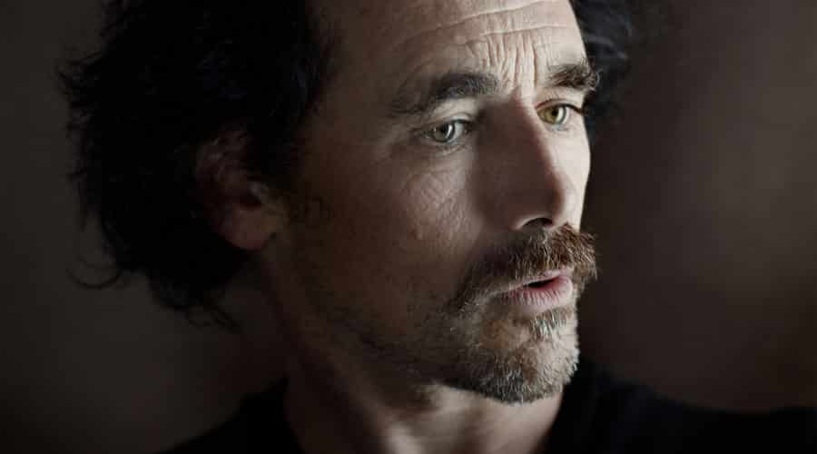 Mark Rylance South and South West Theatre 2020
