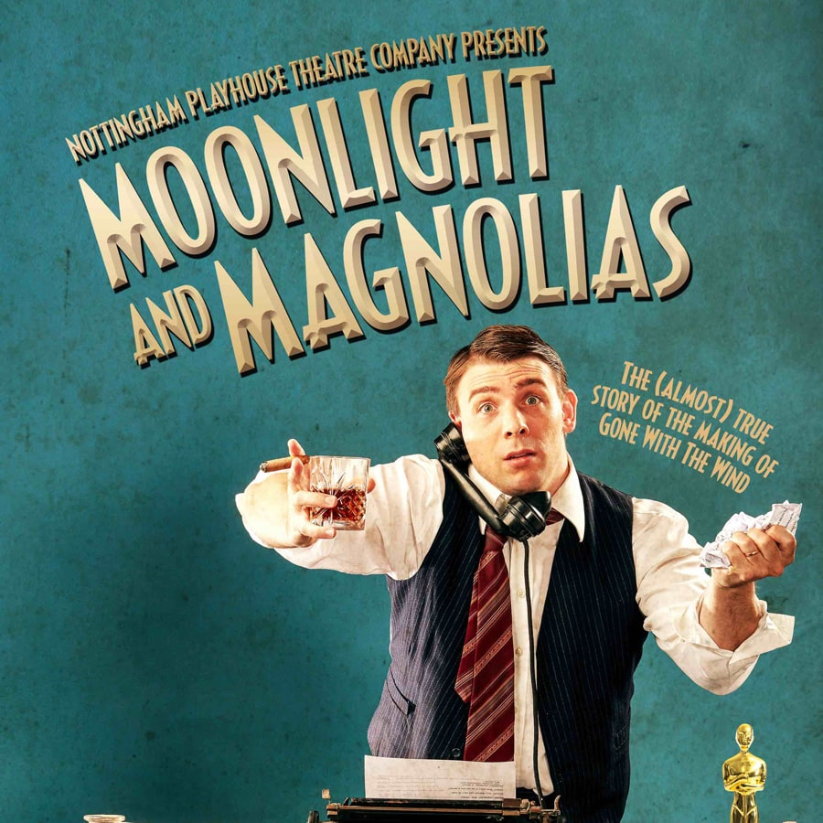 Dr Seuss The Lorax Movie Script: Casting Announced For Moonlight And Magnolia's At