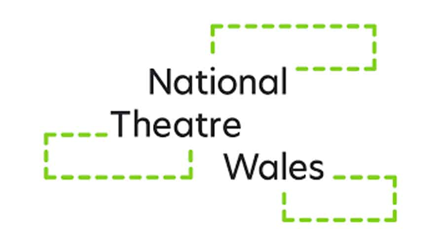 National Theatre Of Wales