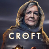 The Croft UK Tour