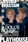 A Doll's House Playhouse Theatre London