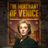 The Merchant of Venice Tour