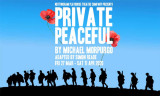 Private Peaceful Tour 2020