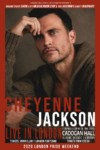 Cheyenne Jackson concert tickets Cadogan Hall London