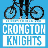 Crongton Knights Tour