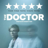 The Doctor Tour