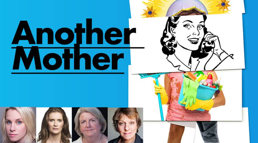 Another Mother Park Theatre London