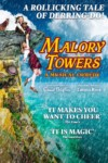 Malory Towers tickets Queen Elizabeth Hall London