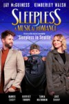 Sleepless musical tickets